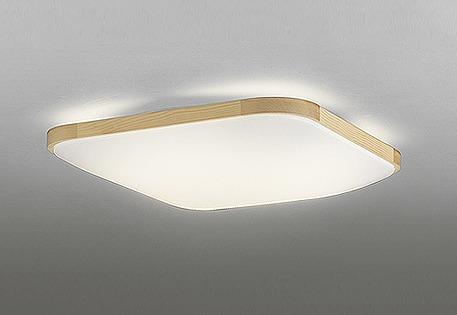 オーデリック R15 和風シーリングライト ~8畳 高演色LED 調色 調光 Bluetooth OL291019BCR
