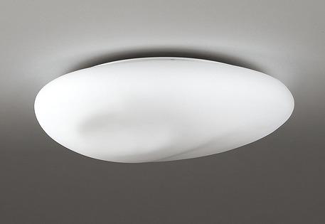 オーデリック R15 シーリングライト ~12畳 高演色LED 調色 調光 OL291303R