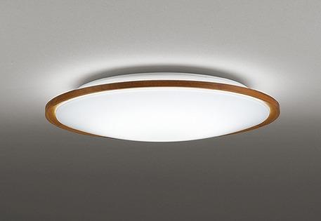 オーデリック R15 シーリングライト ~6畳 チェリー 高演色LED 調色 調光 OL291324R