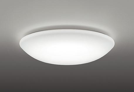オーデリック R15 シーリングライト ~12畳 高演色LED 調色 調光 OL291345R