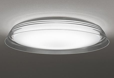 オーデリック R15 シーリングライト ~12畳 高演色LED 調色 調光 OL291440R