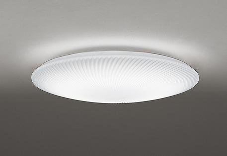 オーデリック R15 シーリングライト ~12畳 高演色LED 調色 調光 Bluetooth OL291485BCR