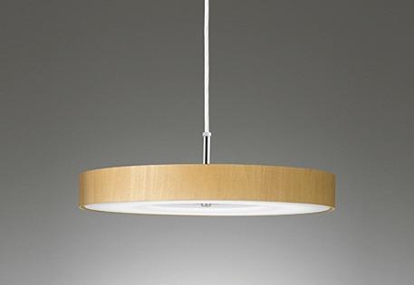 オーデリック R15 ペンダントライト ナチュラル 高演色LED(光色切替) OP252039R