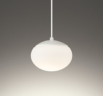 オーデリック R15 レール用ペンダントライト 高演色LED 調色 調光 Bluetooth OP252584BCR