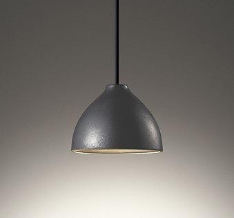 オーデリック R15 和風ペンダントライト 高演色LED(電球色) OP252596LDR