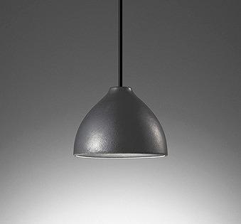 オーデリック R15 和風ペンダントライト 高演色LED(温白色) OP252596WDR