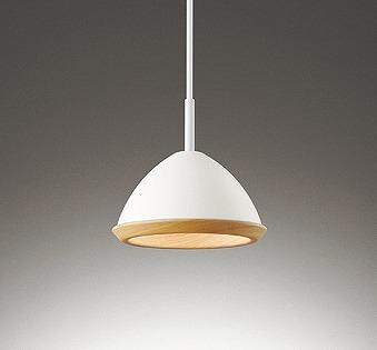 オーデリック R15 ペンダントライト ホワイト 高演色LED(温白色) OP252744WDR