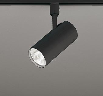 送料無料 オーデリックレール用スポットライト 新作からSALEアイテム等お得な商品満載 OS256553BCR R15 ※必ず壁スイッチを設置してください オーデリック Bluetooth 高演色LED 調光 ブラック レール用スポットライト 格安激安 調色