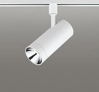 送料無料 オーデリックレール用スポットライト OS256649BCR R15 ※必ず壁スイッチを設置してください 新作送料無料 オーデリック レール用スポットライト Bluetooth 調色 高演色LED 調光 早割クーポン