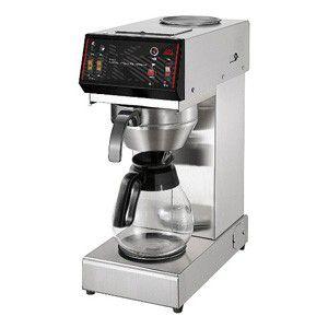カリタ 業務用オートコーヒーマシン K-200(単相200V)