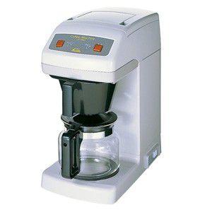 カリタ 業務用コーヒーマシン ET-250