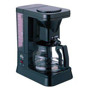 カリタ 業務用コーヒーマシン ET-103