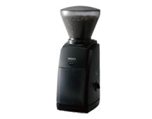 メリタ コーヒーグラインダー バリオ VARIO-E CG-121