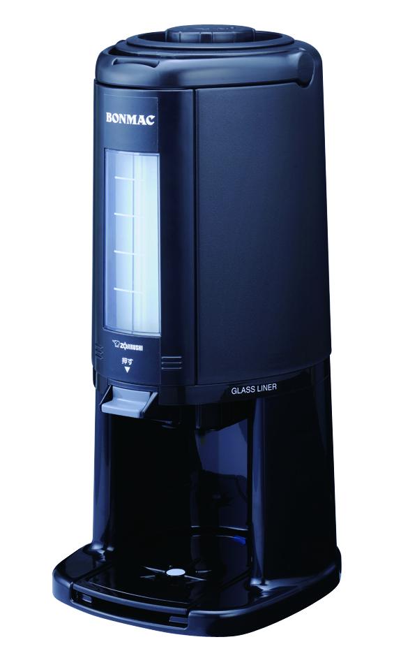 BM-ZS25-BABONMAC BM-ZS25-BA 2.5Lステンレス真空ポット, 源ベッド:8c25076a --- officewill.xsrv.jp