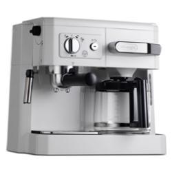 デロンギ コンビコーヒーメーカー BCO410J 各色