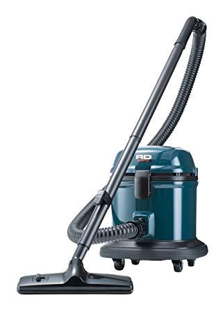 リンレイ RD-370R 【業務用掃除機バキュームクリーナードライ用ご家庭や店舗向け】