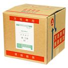 和協産業 ネオポリK(20kg) 【業務用 通水溶解型赤水防止剤 (給湯用)】