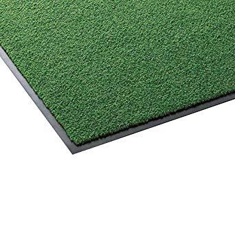 山崎産業 ロンステップマット #15(900×1500)【玄関マット 屋内用マット】