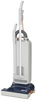 【送料無料】 リンレイ スウィングバックライト14 カーペット掃除機 【業務用・アップライト(縦型)バキュームクリーナー・絨毯床用】