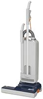 【送料無料】 リンレイ スウィングバックライト18 カーペット掃除機 【業務用・アップライト(縦型)バキュームクリーナー・絨毯床用】