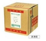 和協産業 ネオポリS50 液状 (25kg) 【業務用 吸水・給湯配管赤水洗浄剤】
