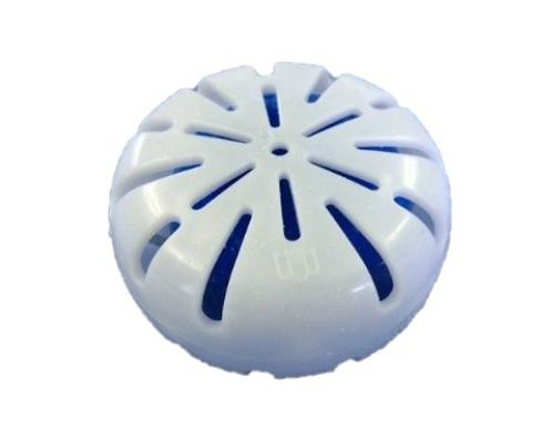 和協産業 サニットクール (90個) 【業務用 小便器尿石付着防止剤】
