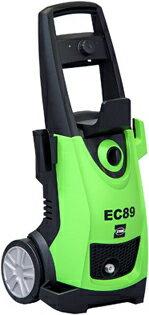 蔵王産業 EC89 交換用標準ホース 10m 【高圧 吐出ホース】