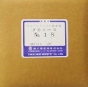 ◆◆高千穂産業 タカエース1S 18L(18kg) 【業務用 中性洗浄剤 タイル、金属、石材等幅広い建材に使用できます 高千穂産業正規代理店】