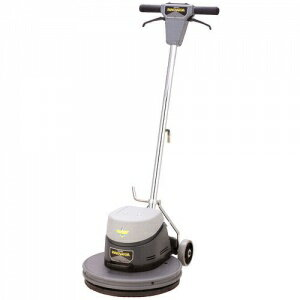 【組立済み】ペンギン イノベーター15D(本体のみ) 【業務用 洗浄用 絨毯用 ジュウタン用 ポリッシャー】