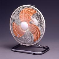 イクタ ALX450【業務用 シュテンダル Stendal 送風機・扇風機 床洗浄やワックス塗布後の乾燥に大風量タイプ】
