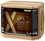 リンレイ グランドプレステージX GPX (18L)【業務用 樹脂ワックス】