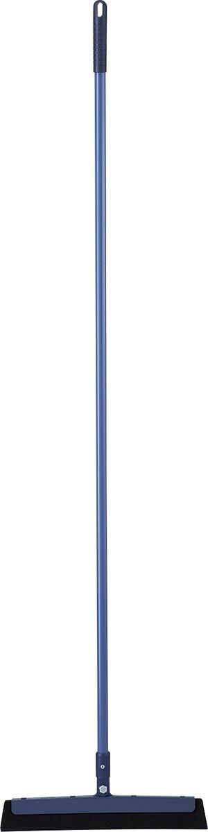 コンドル 爆買い新作 自由箒ラバー32 山崎産業 業務用 数量は多 自由ホーキ 自在 ほうき 屋外 玄関