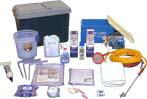 エアコン洗浄セット(SNJ-Y-1)(SNJ-Y-1M)【横浜油脂工業 業務用 エアコン洗浄セット ポンプ 家庭用エアコン】