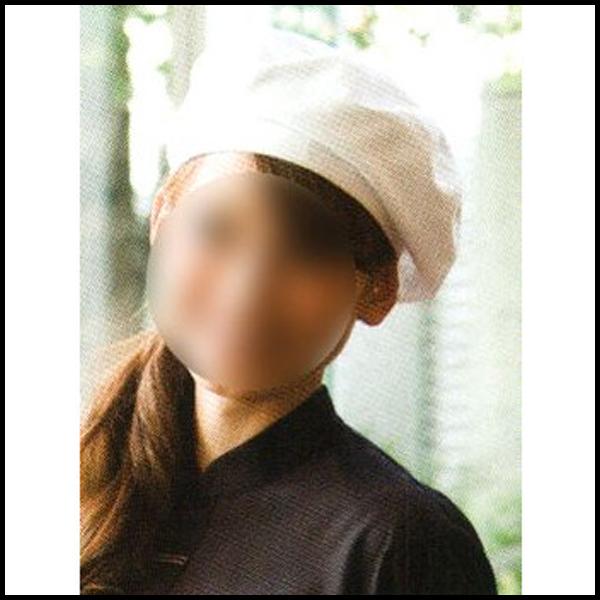 BA-1566 フリーサイズ BA-1572 BA-1573 BA-1574 BA-1575 発売モデル サンペックスイスト 領収書 SAA5色展開 ベレー帽 スーパーセール期間限定 可能 発行