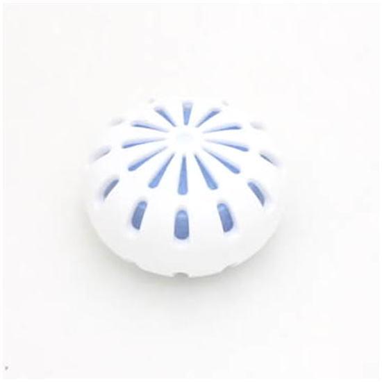 【業務用 尿石防止剤】 小便器 消臭剤 シートット ボール CTS 180個
