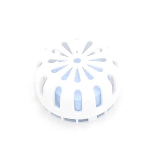 【尿石防止剤】小便器 消臭剤 シートットボール CTS-N 120個【業務用】