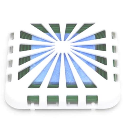 【業務用 尿石防止剤】 小便器 消臭剤 シートット ボール CT口 72個