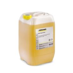 ケルヒャー 高圧洗浄機用洗浄剤 業務車両クリーナー RM806 ASF 20L 6295-5530