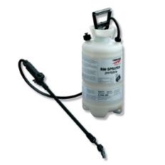 ケルヒャー 洗浄剤散布用 RM洗浄剤スプレーヤー 容量5L 6394-2550