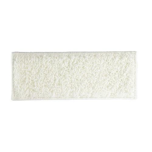 テラモト ワックスモップ 40cm替糸 CL-347-140-0