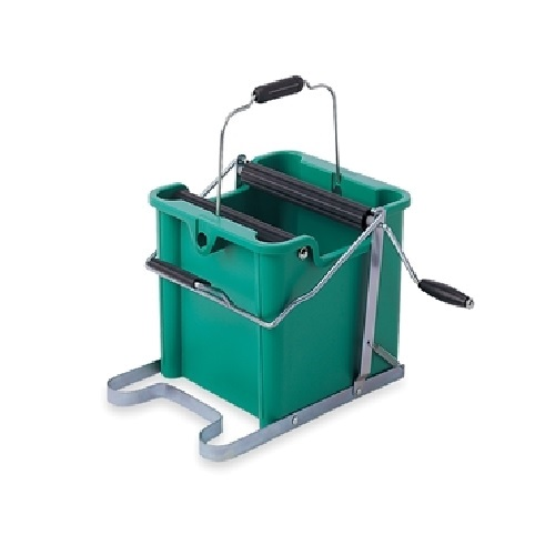 テラモト 大人気 新商品 モップ絞り器 CE-441-400-0 B型