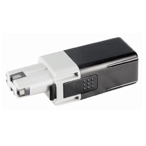 大一産業 2020 FPS ランチャープロ 専用バッテリー 品質保証 32850006