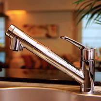 品質のいい クリンスイ 水栓金具を取り替えて、水まわりをリフレッシュ! 水栓 取付工事 三菱ケミカル 蛇口 取り替え 交換 F404まるごと交換セット キッチン 送料無料:クリンスイのオフィシャルshop-木材・建築資材・設備