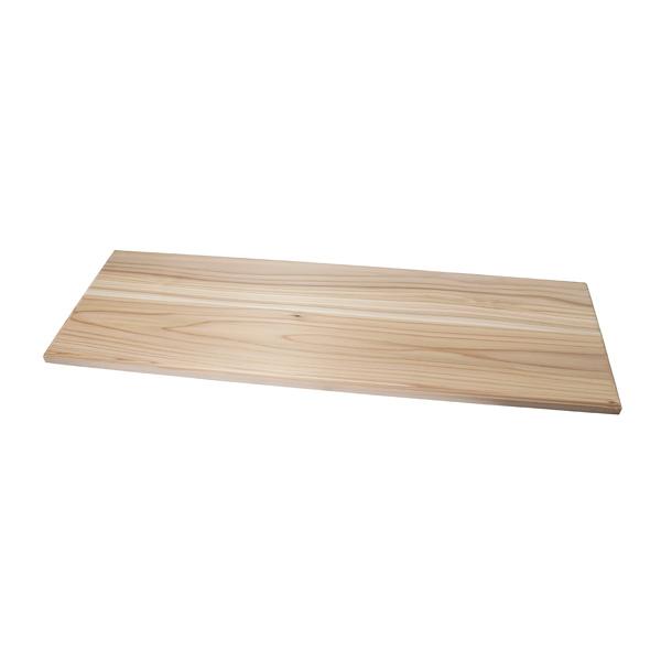 Tree House Garden DIY: Safe safe made of Japanese cedar ♪ solid