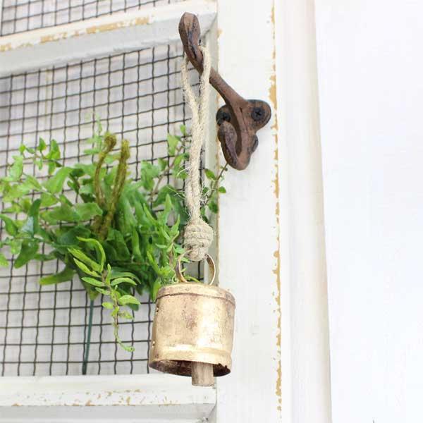 tree house garden diy like wear and tear the antique feeling s