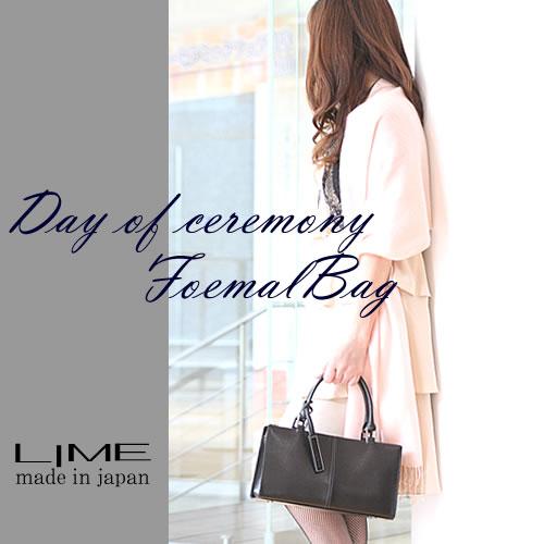 在日本 ★ 皮革正式袋袋) 取得的石灰用黑色皮革防水喷雾 L1278