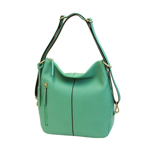フェス fes 母の日 リュック かばん Pansy ズッケロ パンジー レディースバッグ 鞄 バッグ プレゼント 48715 ギフト 本革