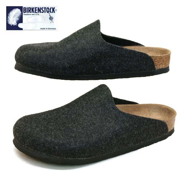 ビルケンシュトック BIRKENSTOCK Classic Amsterdam BS 1016658 VEGAN アムステルダム レディース/メンズ