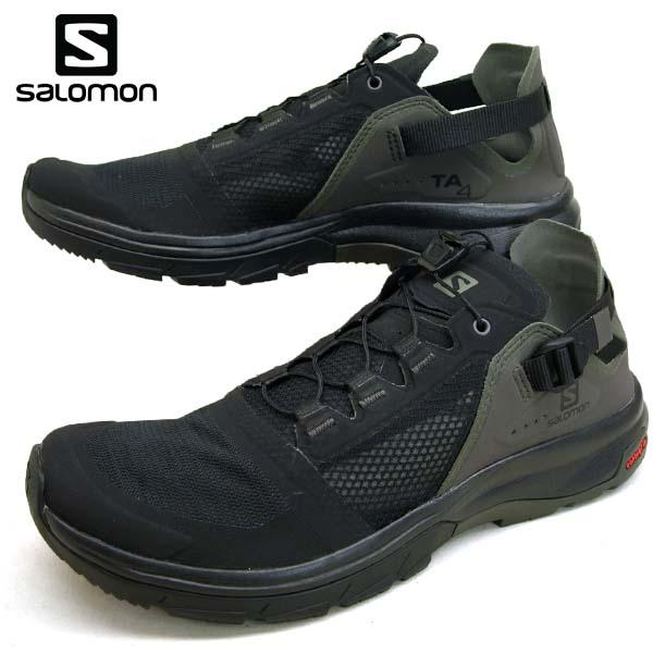Reebok Sawcut Outlet,Blue Walking Shoes For Men