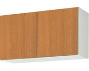 お求めやすい木製吊戸棚です LIXIL INAX 吊戸棚 GS M E 沖縄 北海道及び離島は W75×D36.7×H50cm メーカー直売 -A-75 激安卸販売新品 別途送料掛かります メーカー便にて発送致します